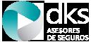 Logo dks